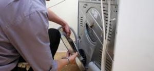 Washing Machine Repair Baldwin Park