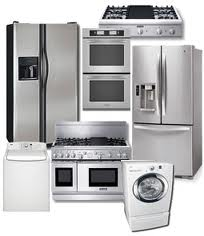 Appliances Service Baldwin Park