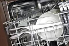 Dishwasher Repair Baldwin Park