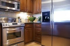 Kitchen Appliances Repair Baldwin Park